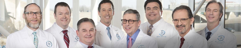 Providers - Gastroenterology Specialists, Inc