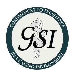 Providers - Gastroenterology Specialists, Inc